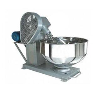 dough-kneader
