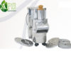 multipurpose-vegetable cutting machine